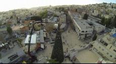 ريغيف في الناصرة: سلام يرحب والقوى المحلية ترفض