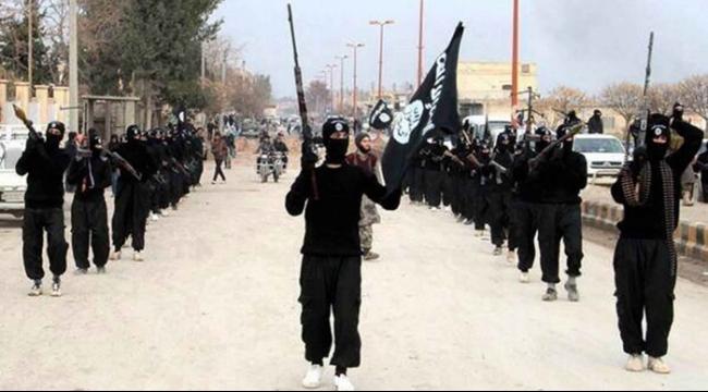 فرنسا تدرس شن غارات جوية على داعش
