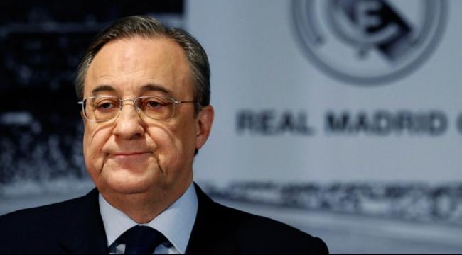 ريال مدريد يعلن تبرعه بمليون يورو لدعم اللاجئين