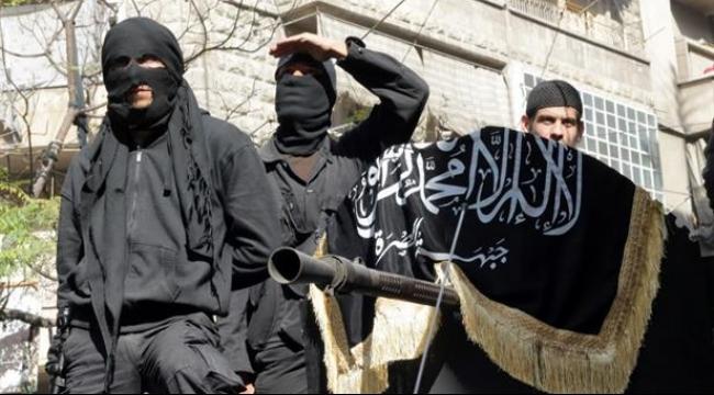 """أنباء عن وقوع جندي تركي بالأسر لدى """"داعش"""""""