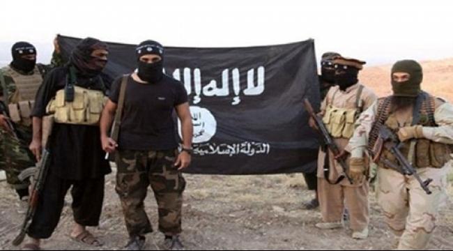 """""""داعش"""" أعدم صحافية عراقية ووالدها رميًا بالرصاص"""