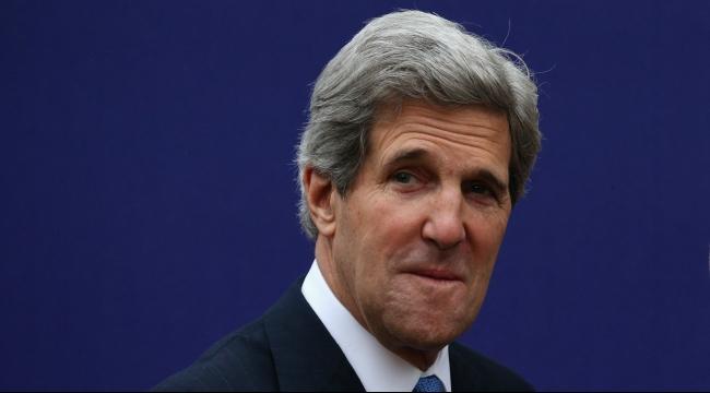 الولايات المتحدة قلقة من الوجود العسكري الروسي بسوريا
