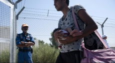 ألمانيا تتوقّع وصول آلاف اللاجئين... ومصر تحبط محاولة تهريب 2700 لاجئًا