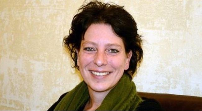 تركيا تعتقل صحافية هولندية خلال عملها في الأراضي الكردية