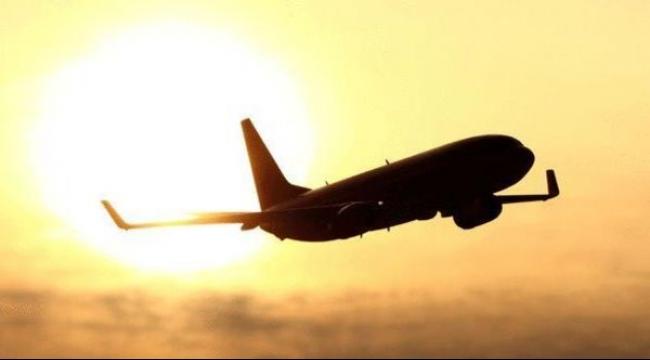 تحطّم طائرة إجلاء طبّي في السنغال