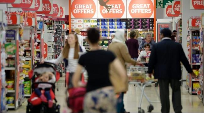 أوروبا بصدد نشر تعليمات لوضع علامات على منتجات المستوطنات