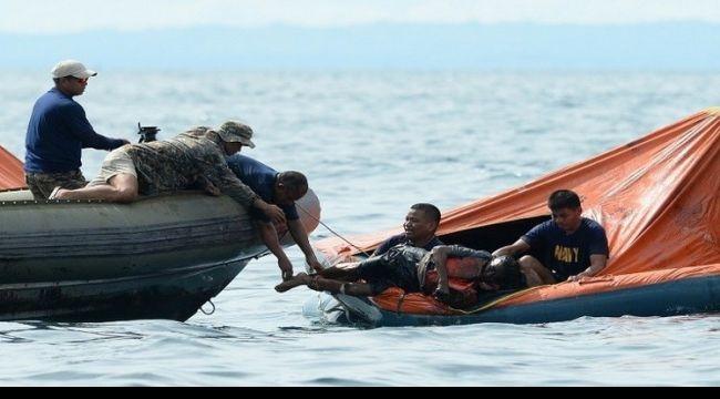 اليونان: وفاة رضيع لعائلة مهاجرين