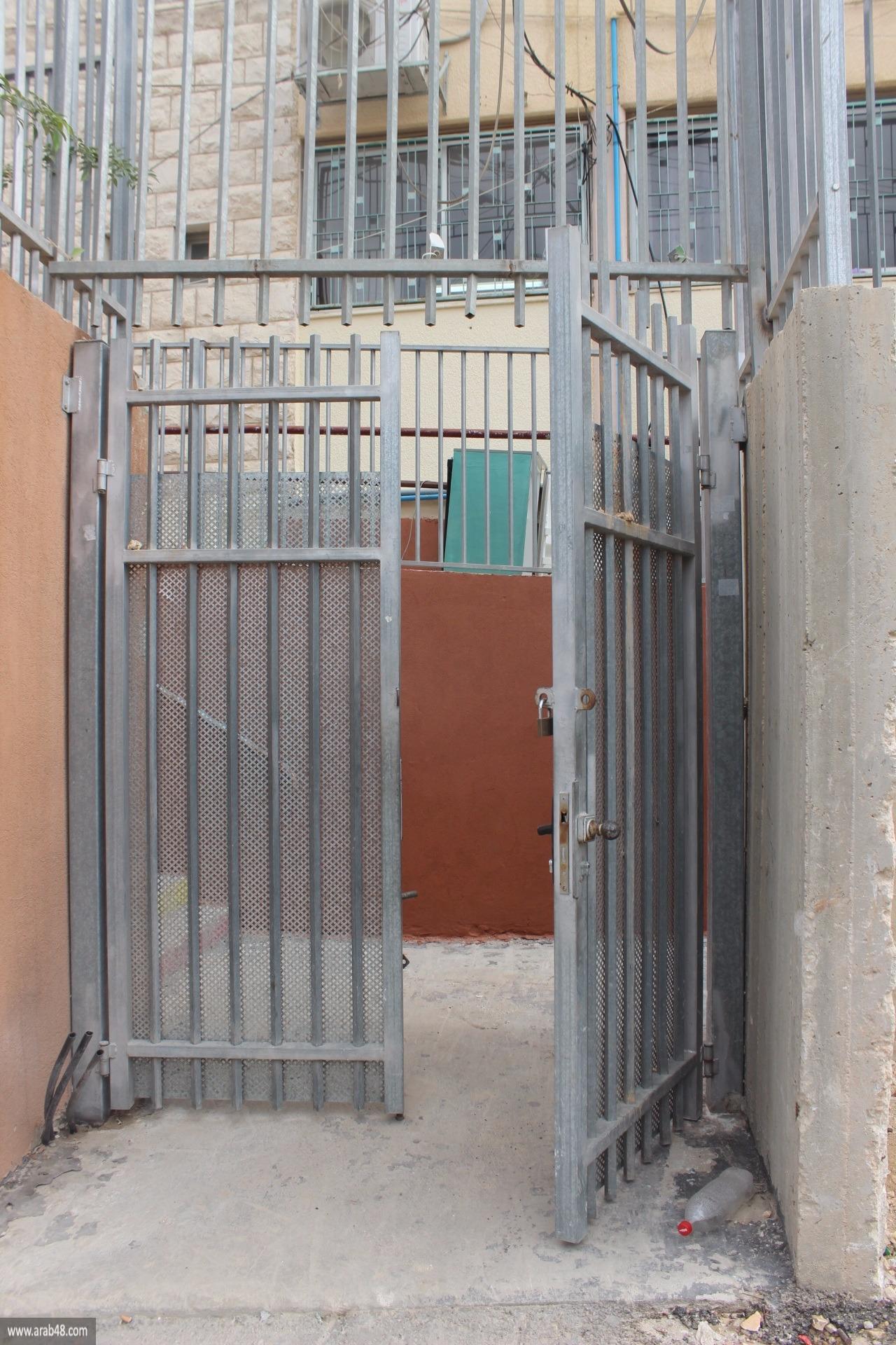 الناصرة: التزام بالإضراب تضامنا مع المدارس الأهليّة