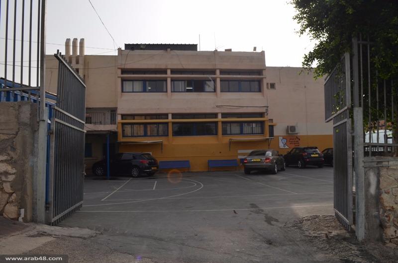 الشاغور: المدارس تلتزم بالاضراب تضامنا مع المدارس الأهلية
