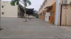 عكا: المدارس العربية تلتزم بالإضراب التضامني مع المدارس الأهلية