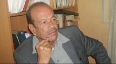 لجنة متابعة قضايا التعليم العربي تطالب بحل أزمة المدارس الأهلية