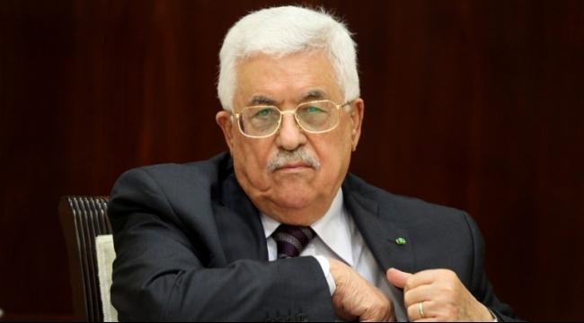 عبّاس سيعلن عن حل اتفاقية طابا خلال كلمته في الأمم المتحدة