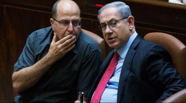 حكومة إسرائيل تمنع الكنيست من الاطلاع على ميزانية الأمن السرية