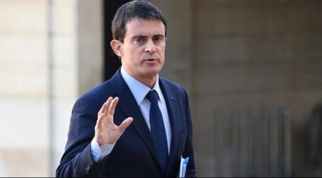 جلسة فلسطينية- فرنسية في بيت رئيس الوزراء بباريس الخميس
