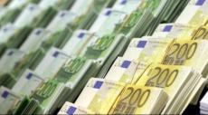 ألمانيا تمحو الأمية بـ 180 مليون يورو