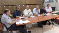 تحذير من أزمة مع الفاتيكان بسبب المدارس الأهلية