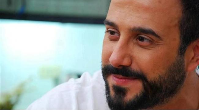 حضور بارز للفنانين العرب بلجنة تحكيم جوائز إيمي