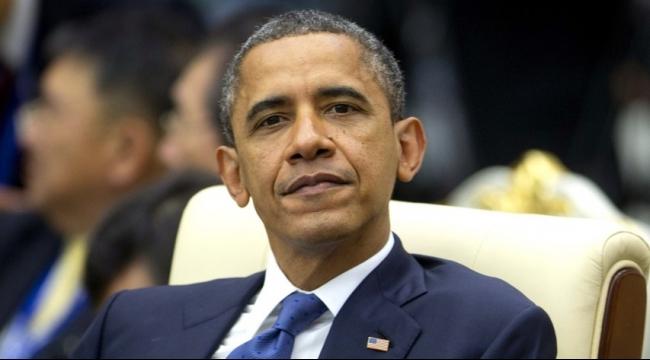 إدارة أوباما تدرس التعامل مع اللاجئين وبضمنه التوطين