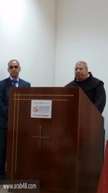 فشل اجتماع ممثلي المدارس الأهلية مع ممثلي الحكومة