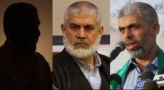 """من هم قادة حماس المُدرجون على """"قائمة الإرهاب""""؟"""