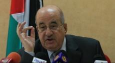 تأجيل انعقاد المجلس الوطني الفلسطينية بثلاثة شهور