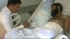الاحتلال يمعن في إجرامه: الإضراب عن الطعام يمس بأمن الدولة