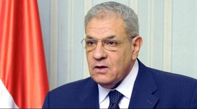 مصر: رئيس الوزراء يقطع مؤتمرا صحفيا لسؤاله عن الفساد