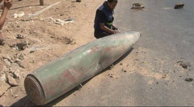 غزة: إصابة خطيرة في انفجار جسم مشبوه