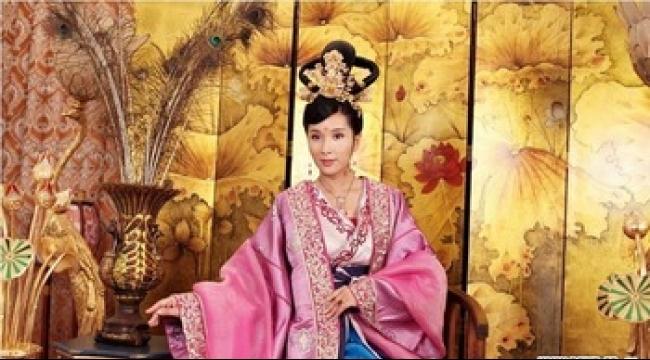 أميرة صينية مزيفة تحتال بـ 380 ألف دولار