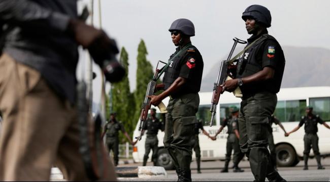 نيجيريا: مقتل إسرائيلي خلال محاولة اختطافه
