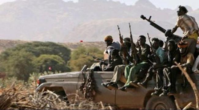دارفور: ميليشيا سودانية مارست القتل والاغتصاب الجماعي لمدنيين