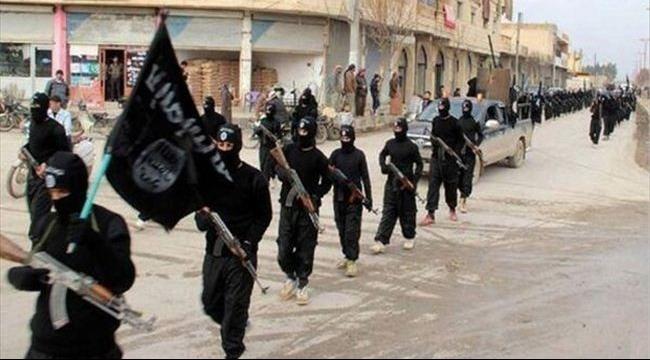 """العراق: مقتل 19 من """"داعش"""" و8 من البيشمركة و13 مدنيا"""