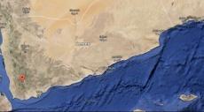 اليمن: التحالف العربي يشن غارات عنيفة على تعز