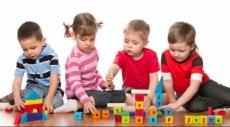 كيف تحمي أطفالك من موجة الغبار؟