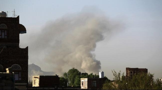 """مقتل 8 مدنيين """"خطأ"""" في اليمن!"""