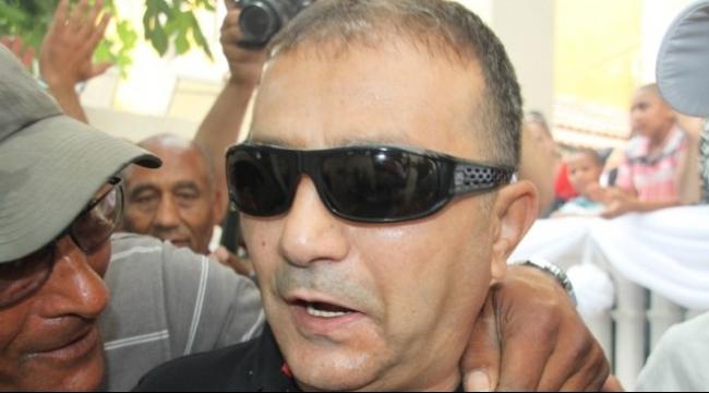 يافا: تمديد اعتقال الأسير المحرر حافظ قندس
