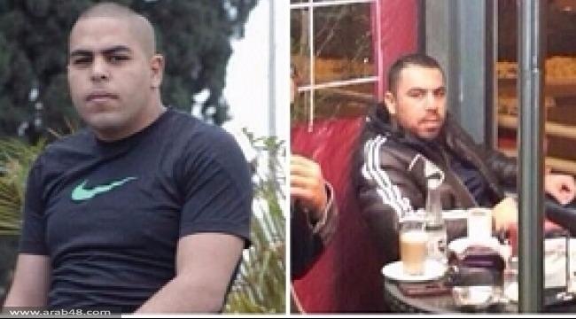 عكا: اتهام شابين بقتل محمد وموسى أبو الخير