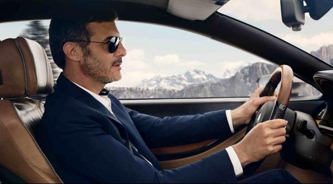 لماذا يغضب الرجال عند قيادتهم السيارات؟