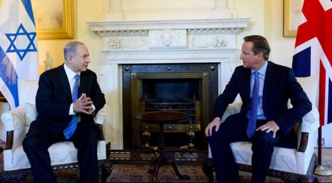 نتنياهو يحاول تضليل العالم: مستعد لاستئناف المفاوضات مع الفلسطينيين