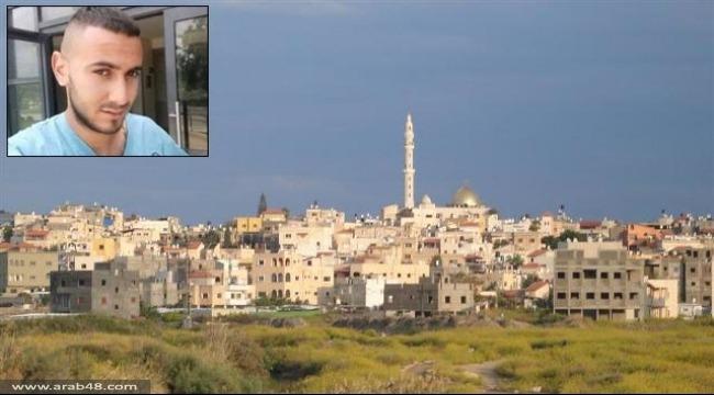 جسر الزرقاء: فك رموز جريمة قتل الشاب رامي عماش