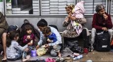 استطلاع: غالبية الألمان يرحّبون باللاجئين