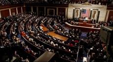 الولايات المتحدة: الجمهوريون يفشلون في محاولة تعطيل الاتفاق النووي