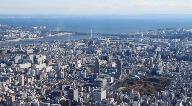 اليابان: أكثر من 60 ألف شخصا يتجاوز عمرهم المائة عام