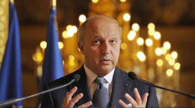 فرنسا قلقة من المعلومات حول التعزيزات الروسية في سورية