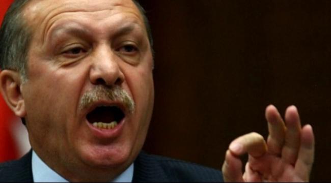"""السجن 11 شهرًا لتلميذ """"شتم"""" اردوغان"""