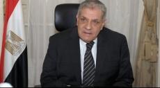 مصر: استقالة الحكومة وتكليف وزير البترول بتشكيل حكومة