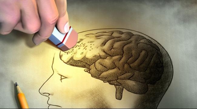 نصائح لتقويّة الذاكرة