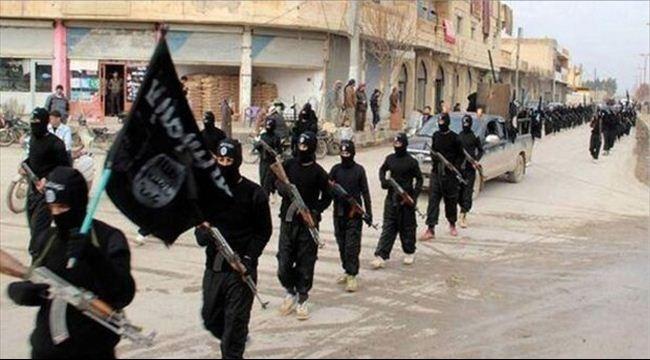 """مقتل مسؤول """"داعش"""" في الموصل بالعراق"""