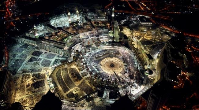 حوادث دامية شهدتها مكة في العقود الأخيرة