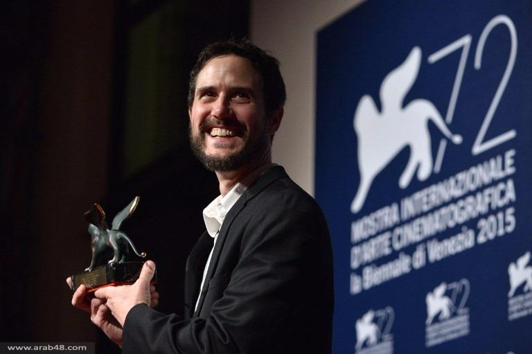 السينما اللاتينيّة تفوز بحصّة الأسد في مهرجان البندقيّة